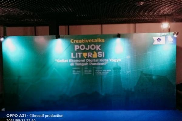 kreatif_production